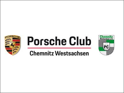 Porsche Club Chemnitz Westsachsen e.V.